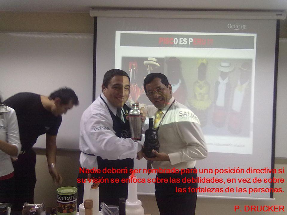 SEGMENTACIÓN Y POSICIONAMIENTO EN EL MERCADO Prof.: J. Carlos GUEVARA Jiménez 1