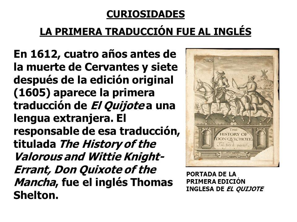 EVOLUCIÓN DE LOS PERSONAJES Don Quijote y Sancho se influyen mutuamente debido a la convivencia y a los continuos diálogos que mantienen. Así, el caba