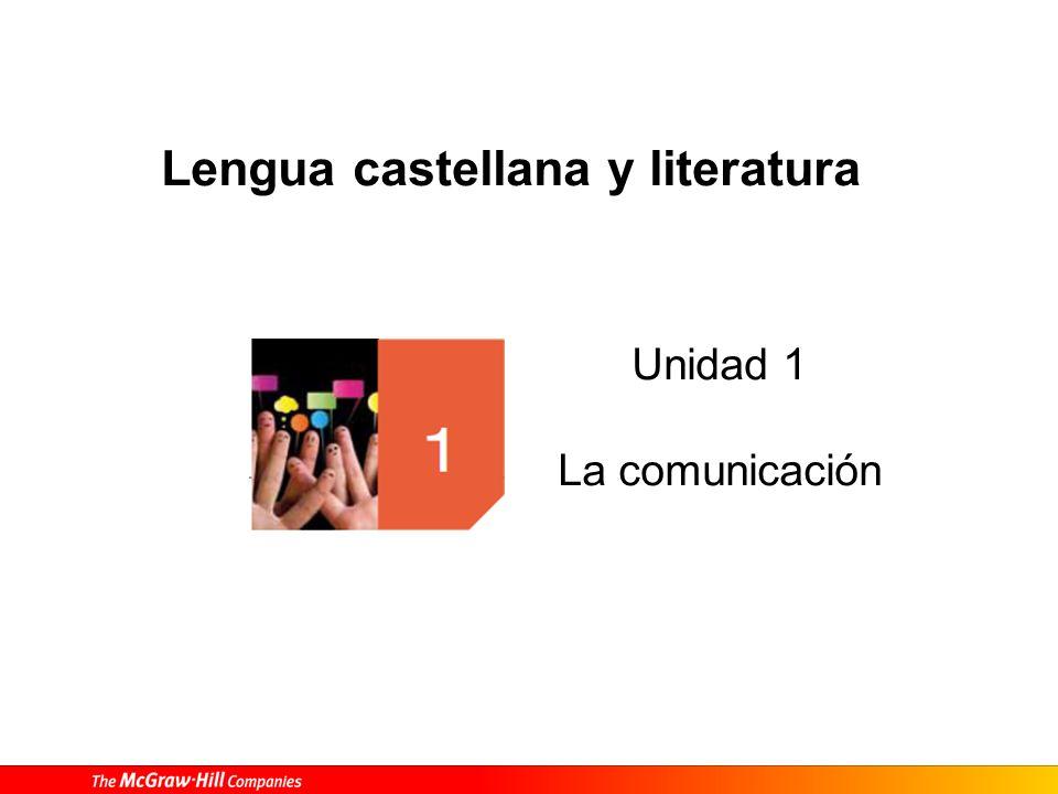01 La comunicación 3.
