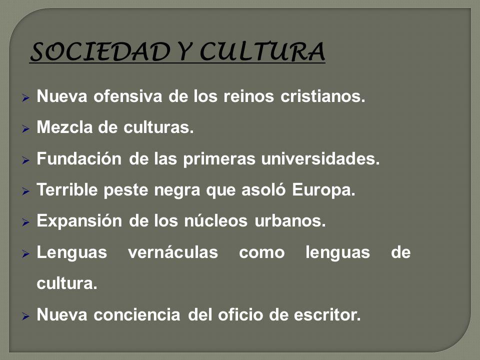 EL MESTER DE CLERECÍA Gonzalo de Berceo Gonzalo de Berceo Juan Ruiz, Arcipreste de Hita Juan Ruiz, Arcipreste de Hita