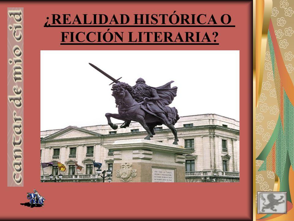 - USO DEL PLEONASMO Y ESTRUCTURAS BINARIAS - APELACIONES AL PÚBLICO.