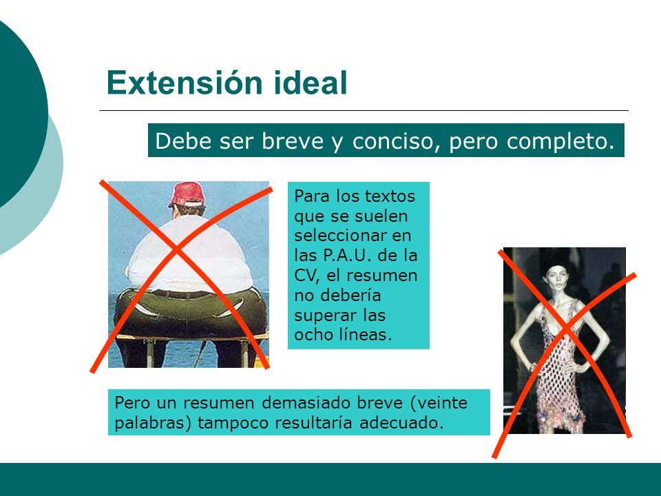Alfonso Sancho Rodríguez 11 Sin comentarios Ante el problema del botellón, el planteamiento del autor, algo exagerado, tiene dos vertientes: por una p