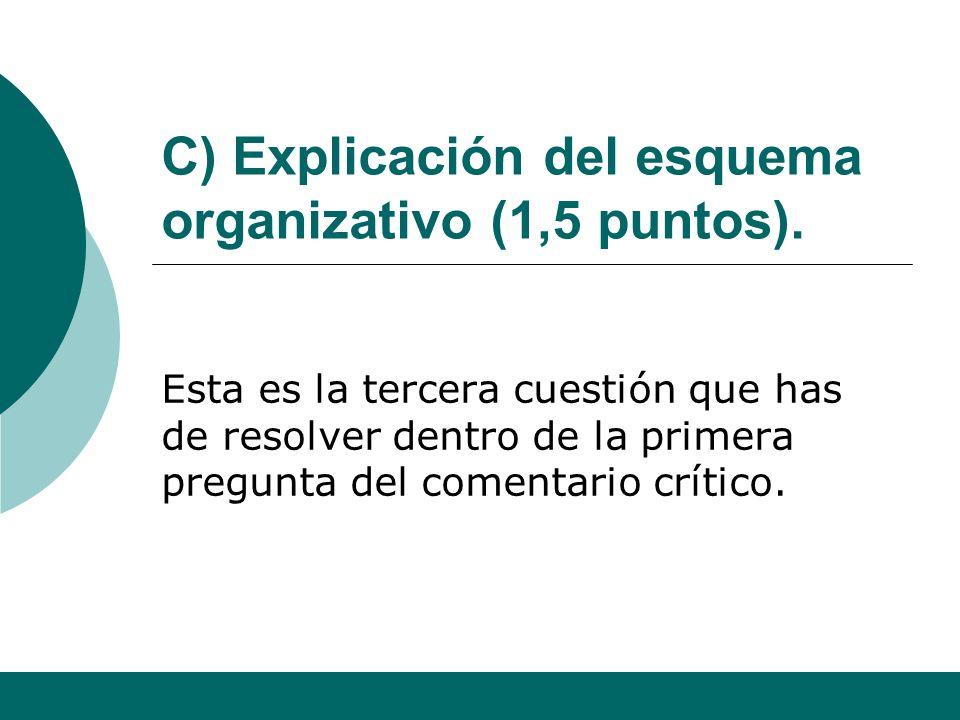 Alfonso Sancho Rodríguez 13 ¿Resumen por párrafos? Pero pueden utilizarse varios párrafos si la complejidad conceptual o estructural del texto origina