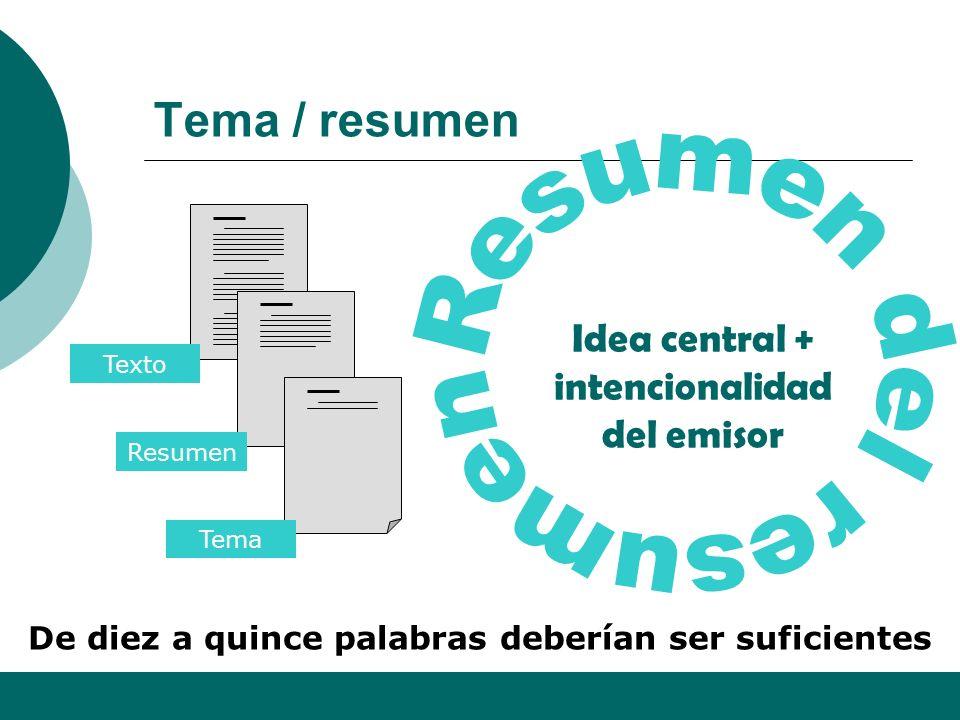 Alfonso Sancho Rodríguez 5 Tema (del latín thema) La palabra tema es un cultismo, pero se ha incorporado a la lengua común Y ahora, mi tema más pincha
