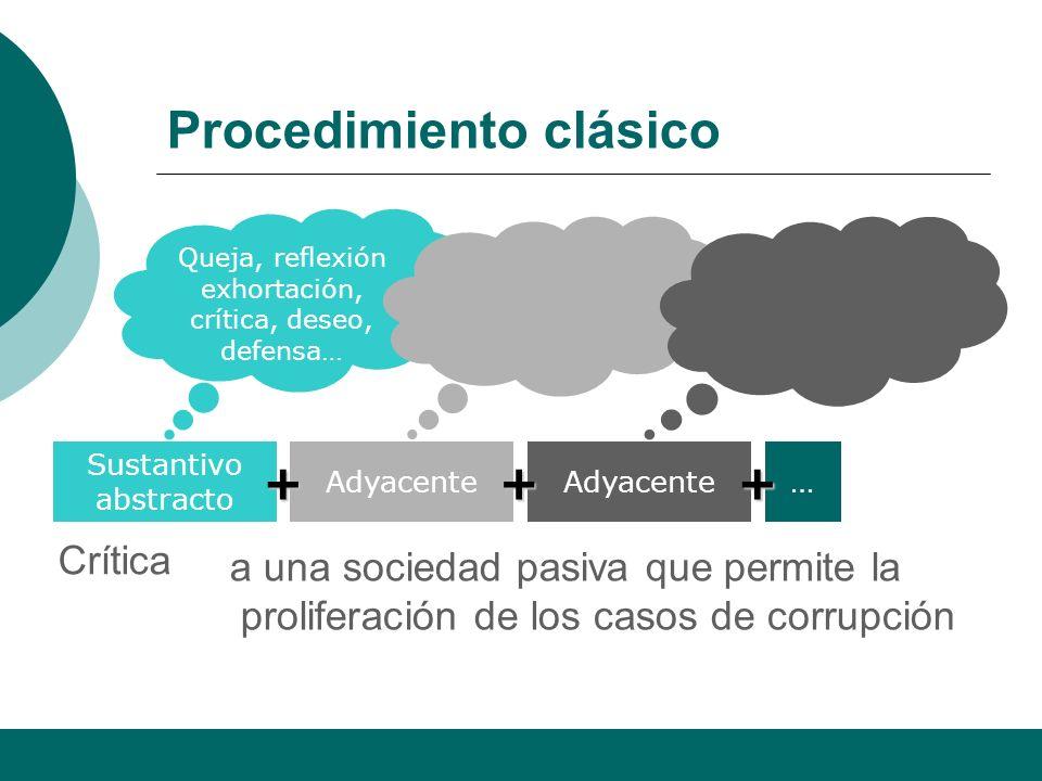 Alfonso Sancho Rodríguez 7 ¿Cómo formular el tema? Debe ser un sintagma nominal que sintetice el contenido del texto. CORRECTO: Huelga de los alumnos