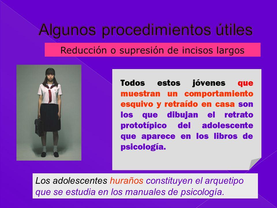 Supresión de datos y cifras EL COSTE DE LA VUELTA AL COLEGIO En los centros públicos no hay gastos de matrícula pero se paga comedor (entre 35 y 90 )