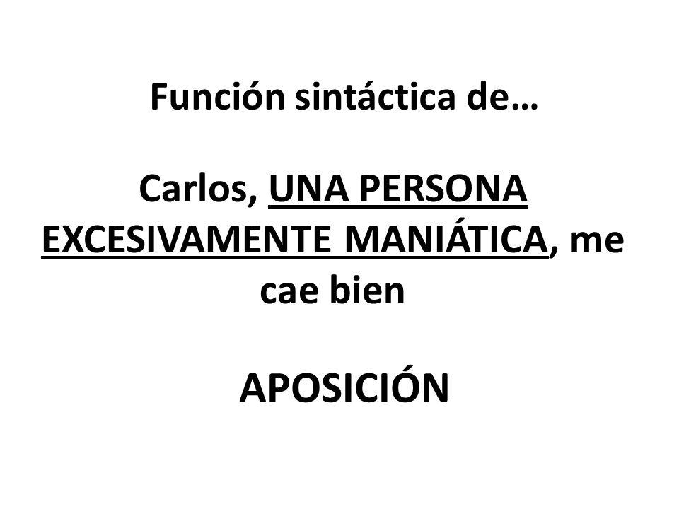 Tipo de palabra según su estructura CENTROCAMPISTA Combina la composición (centro + campo) y la derivación (campo > campista).