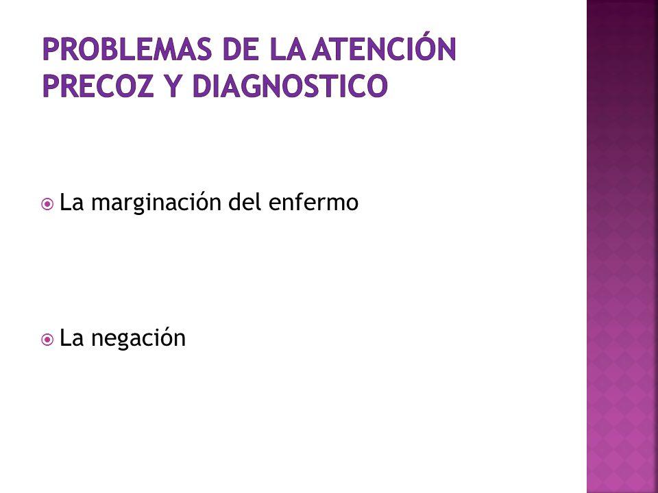 EVALUACIÓN FISIOLÓGICA: a) Examen neurológico :sistema motor y sensorial del niño.