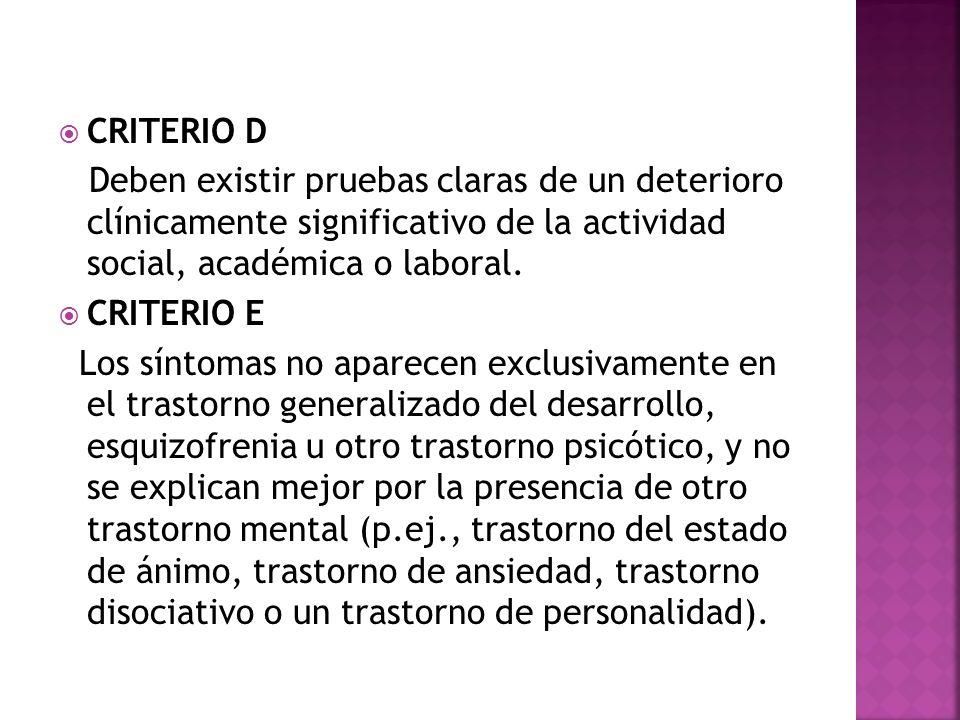 Anhida: asociación de niños con hiperactividad y /o déficit de atención.