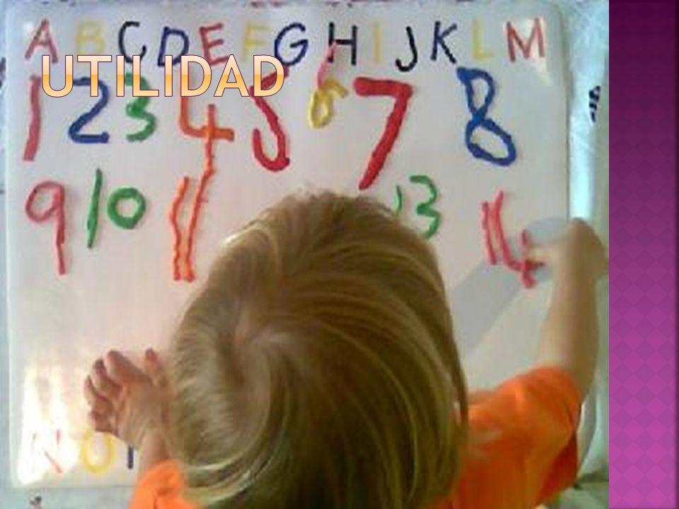 Para enseñar a los alumnos a sumar con la calculadora haremos… MARCAREMOS UN NÚMERO QUE SERÁ EL PRIMER SUMANDO, DESPUÉS DAREMOS AL SIGNO DE SUMAR Y FINALMENTE MARCAREMOS EL SEGUNDO SUMANDO Y DAREMOS AL SIGNO DE IGUAL Ejemplo: + = + 28 = 4