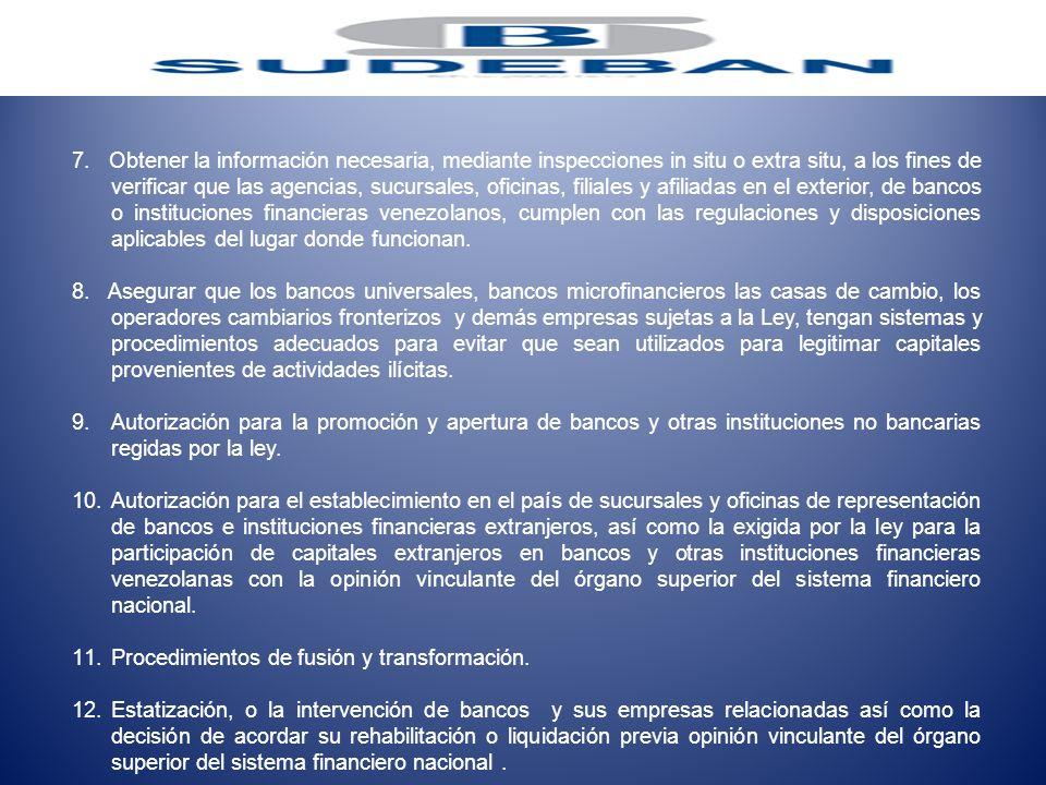 Personas jurídicas Documento que evidencie su carácter de titular, en original y copia.