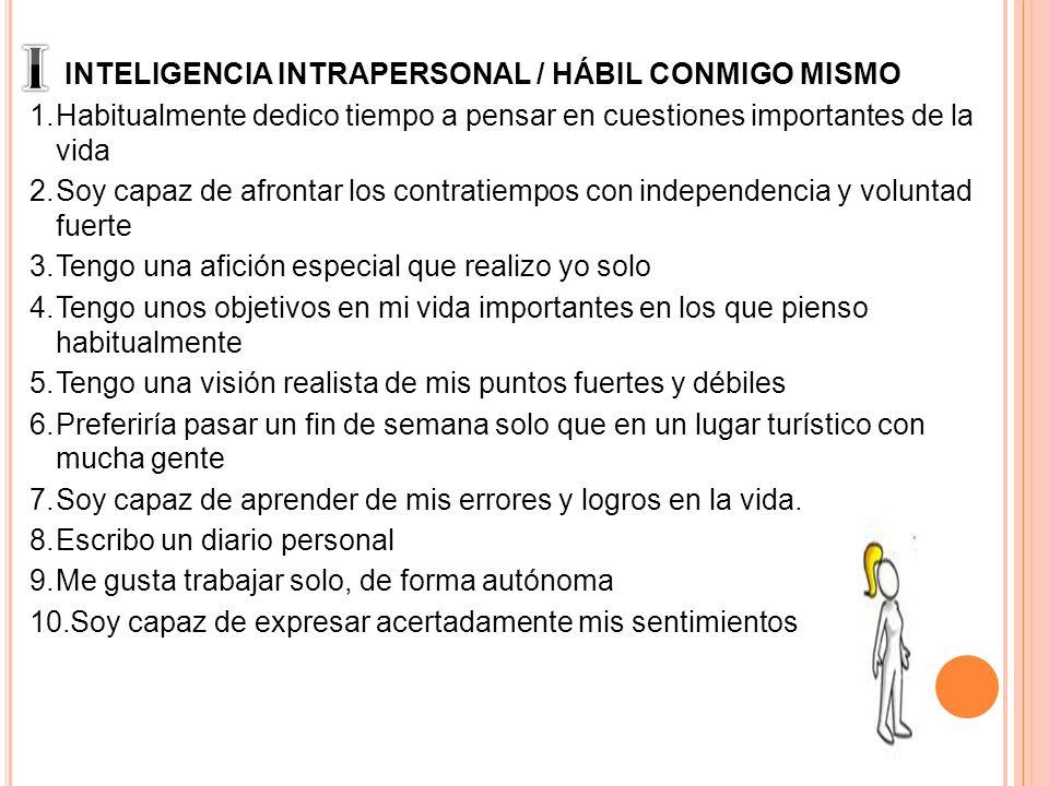 VIDEOS ( COPIAR Y PEGAR EN GOOGLE ) http://www.youtube.com/watch?v=YtjOqAWTUqc http://www.youtube.com/watch?v=Ye9W25esRhA http://www.youtube.com/watch?v=CMOw3G0K1i0&feature=related Para saber más (educadores y padres) http://www.galeon.com/aprenderaaprender/general/indice.html http://www.youtube.com/watch?v=CvvLQlFRCmI&feature=related