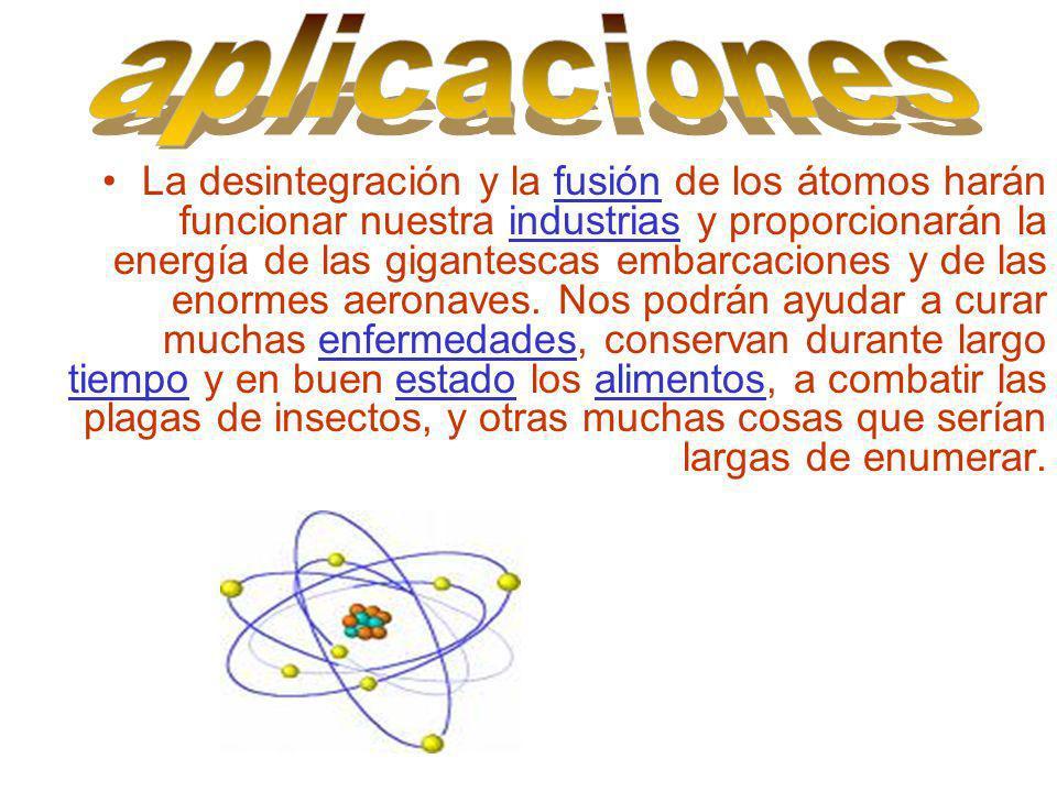 Son valores numéricos que nos indican las características de los electrones de los átomos, esto está basado en la teoría atómica de Niels Bohr que es el modelo atómico más aceptado y utilizado en los últimos tiempos por su simplicidad.