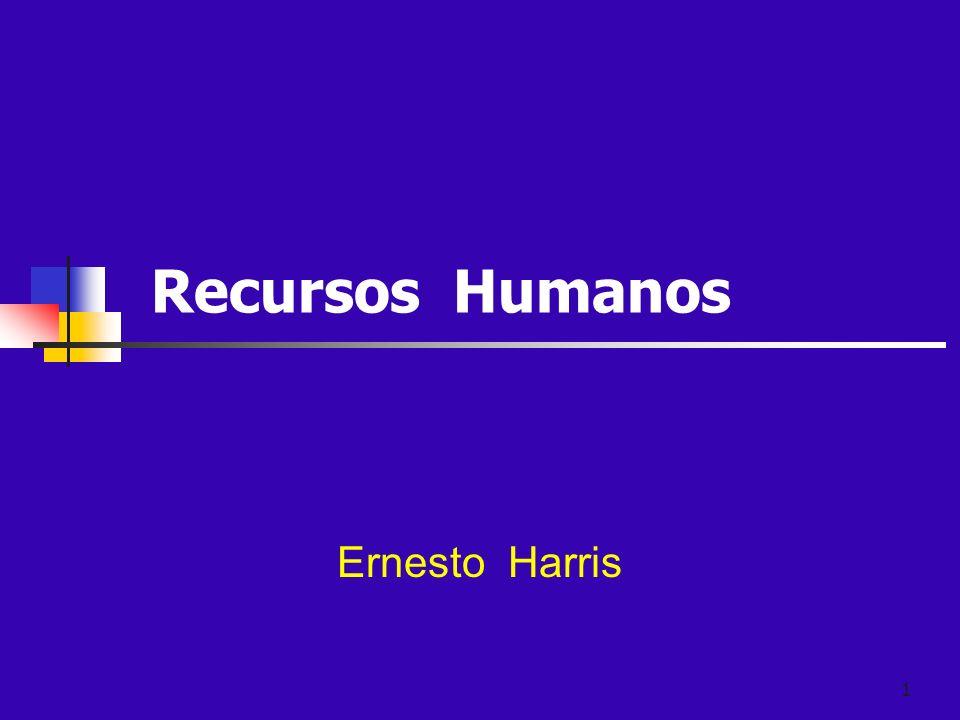 2 Objetivos generales Apoyar el desarrollo del Recurso Humano en la organización, estando en condiciones de resolver problemas cotidianos en el área en lo que concierne a Procesos de: Selección Contratación Desvinculación, y Procesos de Remuneraciones