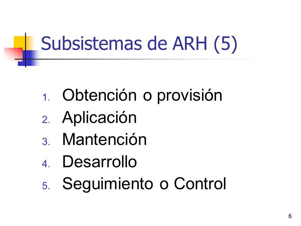 37 Etapas del Reclutamiento (3) 1.Identificación de la vacante, por medio de la solicitud de personal: Nombre del cargo: Recepcionista del Hotel Posición: 3er.