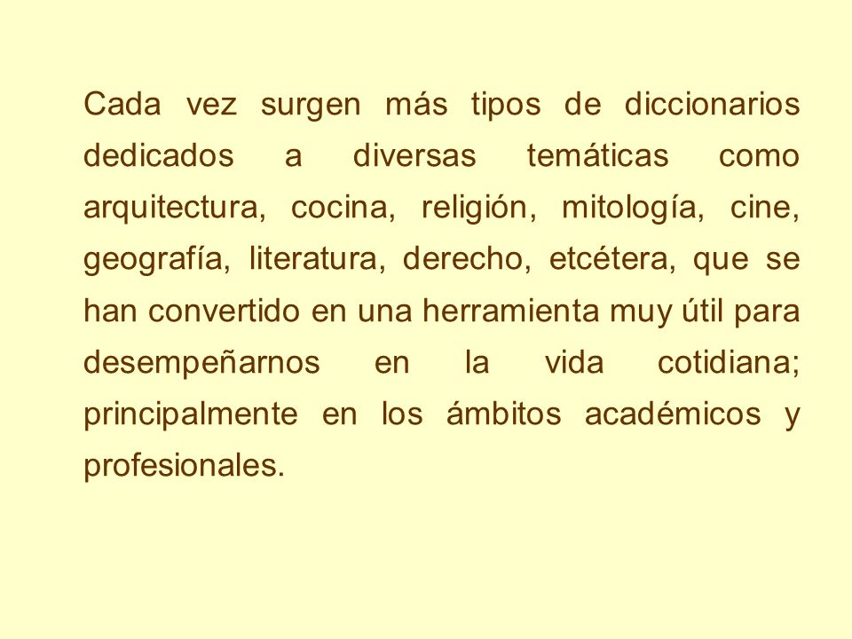 Freixas Alás, Margarita Las autoridades en el primer diccionario de la Real Academia Española.