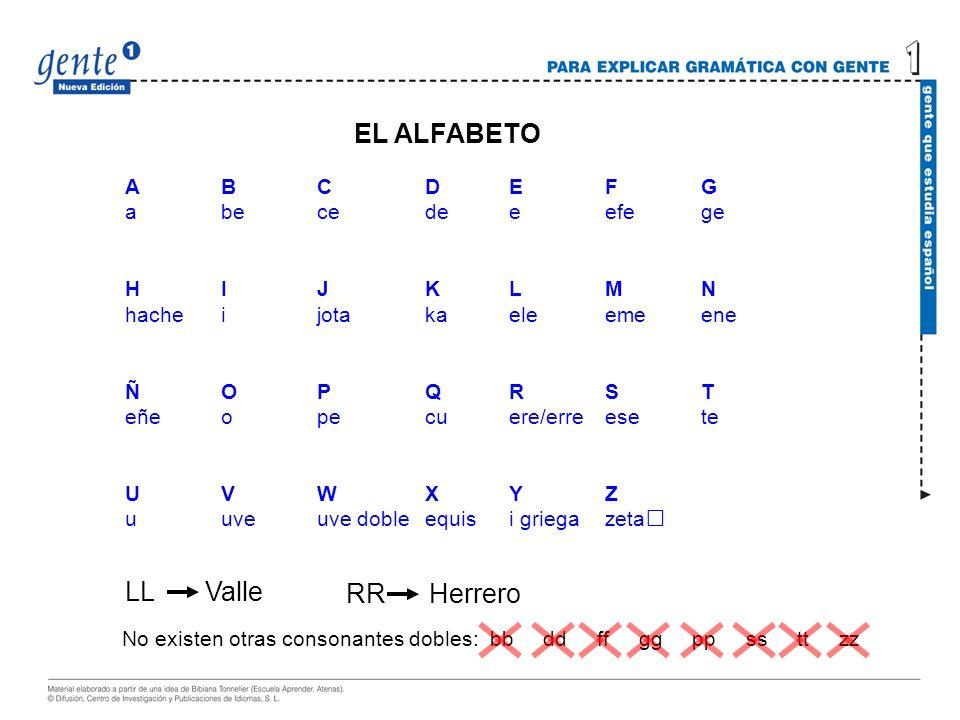 comida cultura Cuidado Chaves Chiapas Pancho C Carla Cuenca Che kilo KQ Enrique quien qua quo CH = Atención: