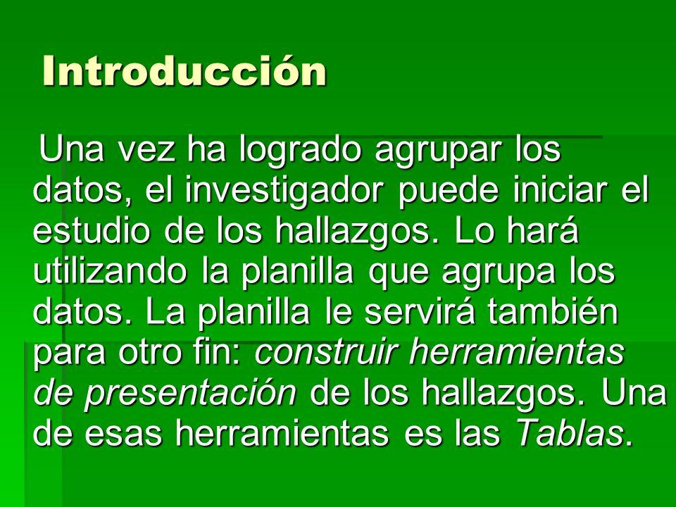 Fuente: sondeo realizado por el Departamento de Educación Cristiana y Familia, distrito de San Juan