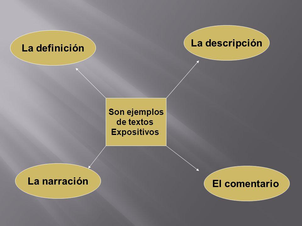 Seleccionar el vocabulario o léxico más adecuado para los distintos tipos de lectores.