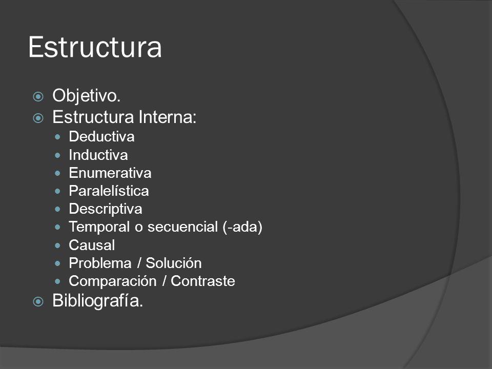 Bibliografía General Millares, M.; Montecino, L.; Müller, V.; Valenzuela, L.; Zúñiga, M.