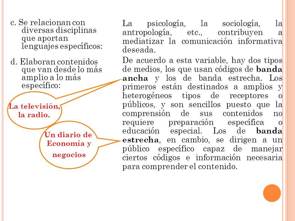 G ÉNEROS INFORMATIVOS : LA CRÓNICA La crónica es la narración sobre hechos de actualidad, como por ejemplo hechos culturales, deportivos, políticos, etc...