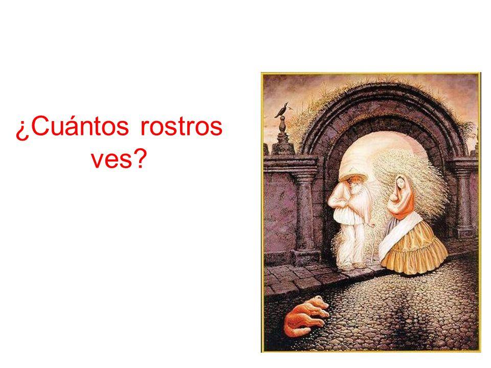 Profesor: Luis Bringas Egúsquiza 110 Por favor, no me ofrezca cosas.