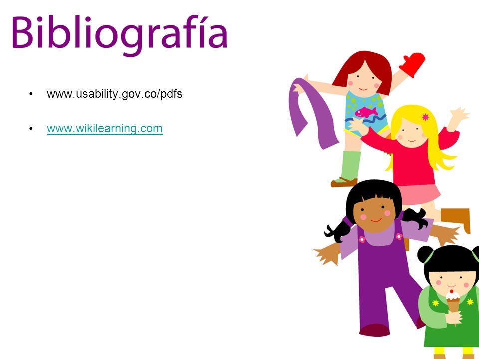 www.usability.gov.co/pdfs www.wikilearning.com
