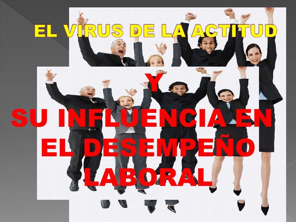 Actitudes que favorecen la Motivación en el ámbito laboral Compromiso Respeto Apertura Flexibilidad Actitudes que favorecen la Motivación en el ámbito laboral Compromiso Respeto Apertura Flexibilidad