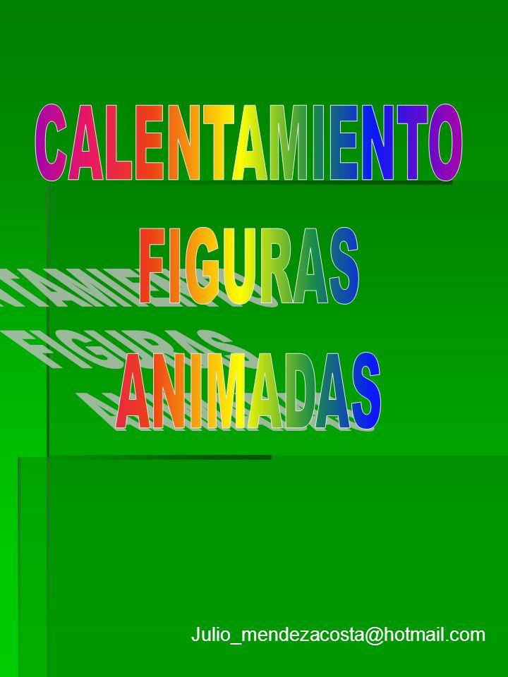Julio_mendezacosta@hotmail.com