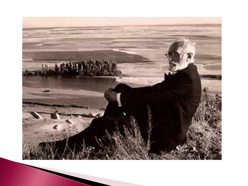 Rasgos de la Generación del 98 a la cual pertenece Unamuno: Búsqueda de una lengua sencilla Renovación de la técnica de la novela Predilección por el ensayo Tema de España Reflejo subjetivo del paisaje castellano Búsqueda de los valores intrínsecos de la historia Problemas existenciales: angustia vital