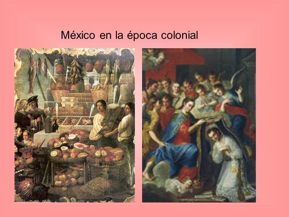 Sátira filosófica de Sor Juana Inés de la Cruz, México, c.1650 Sátira filosófica: arguye de inconsecuencia el gusto y la censura de los hombres, que en las mujeres acusan lo que causan