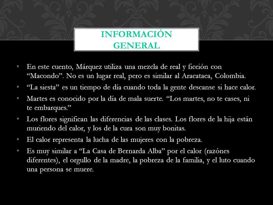 Biography. Gabriel García Márquez -.N.p., n.d. Web.