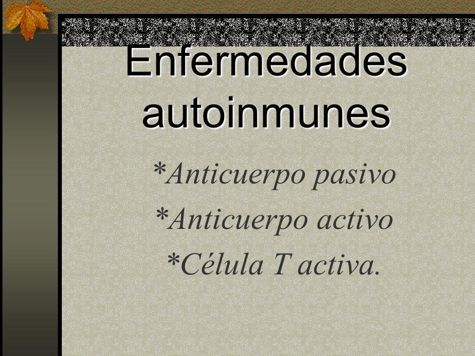 Deficiencia de vitaminas o minerales *Biotina *B 12 *Cinc.