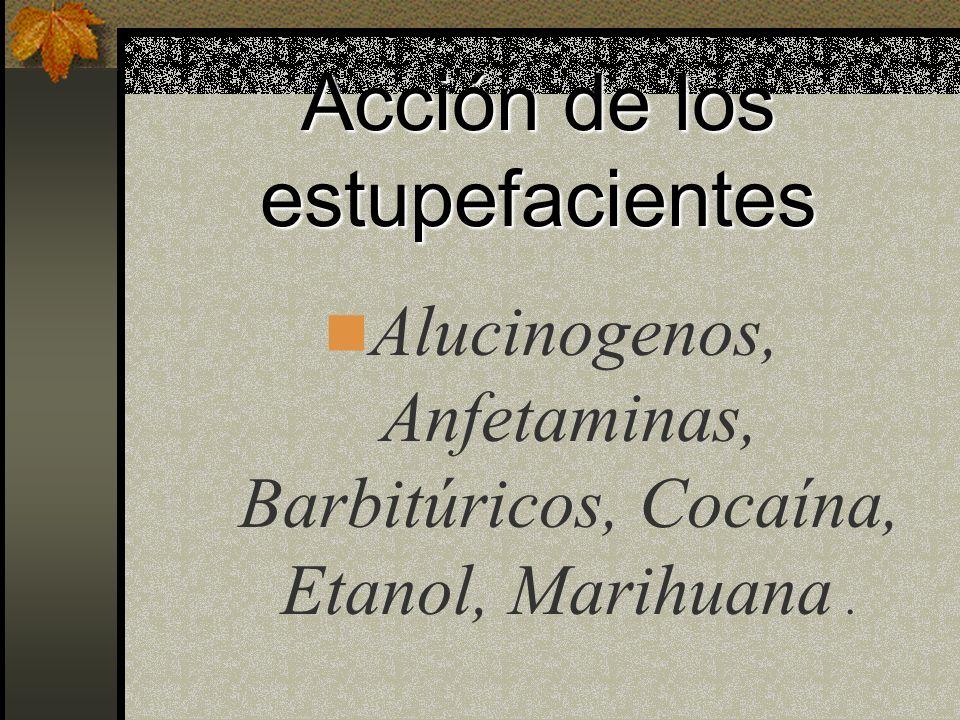 Inmunodeficiencia por abuso de fármacos y estuperfacientes. * Depresión de la función medular. *Depresión de la inmunidad medidad por células.