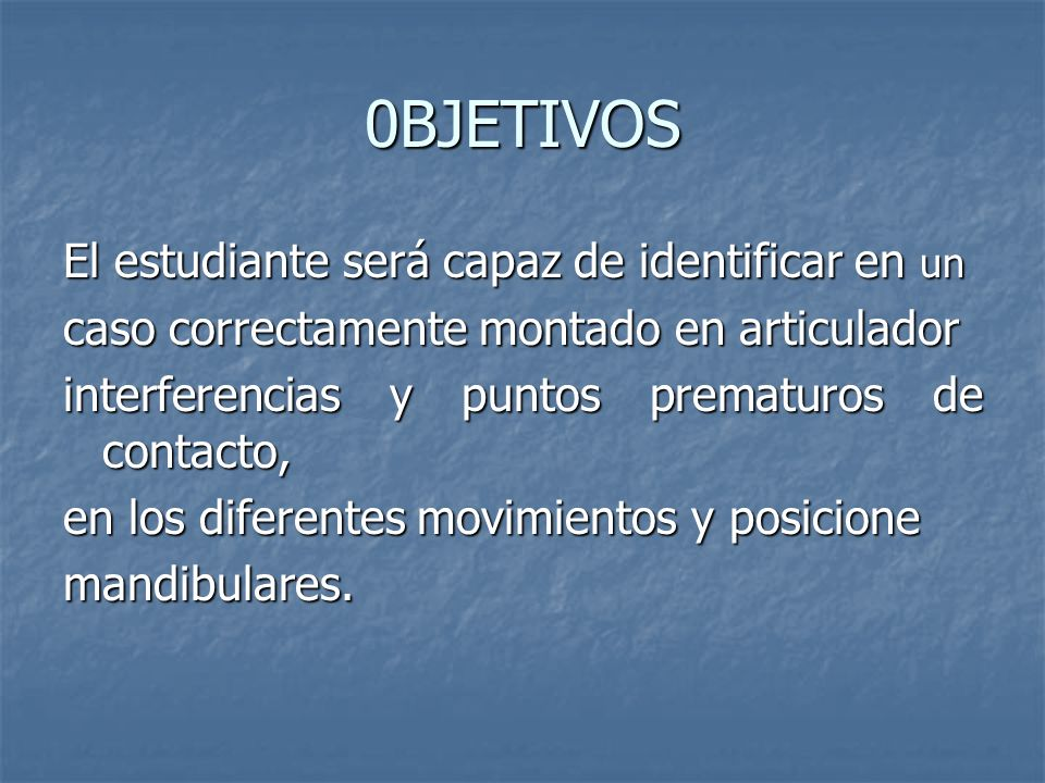 ESTUDIOS REALIZADOS 65 estudios epidemiologicos.65 estudios epidemiologicos.