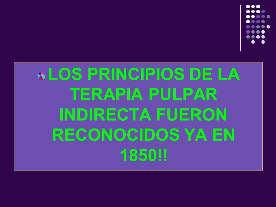 PIERRE FAUCHARD (s.