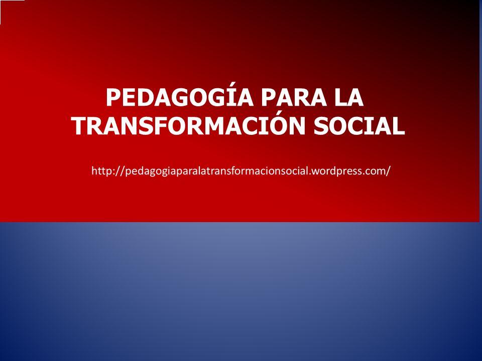 MÓDULO: UNIVERSITOLOGÍA Propfesor: Juan de Dios Urrego Gallego Marzo 2009