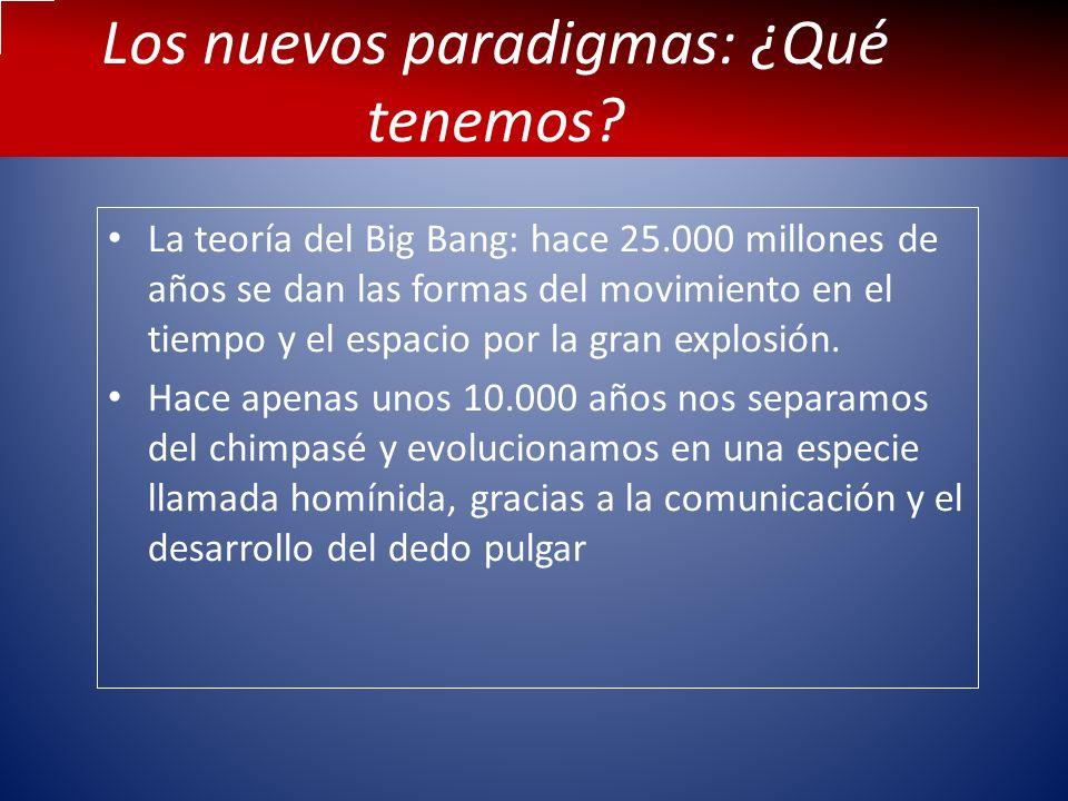 Principales representantes: – San Anselmo.