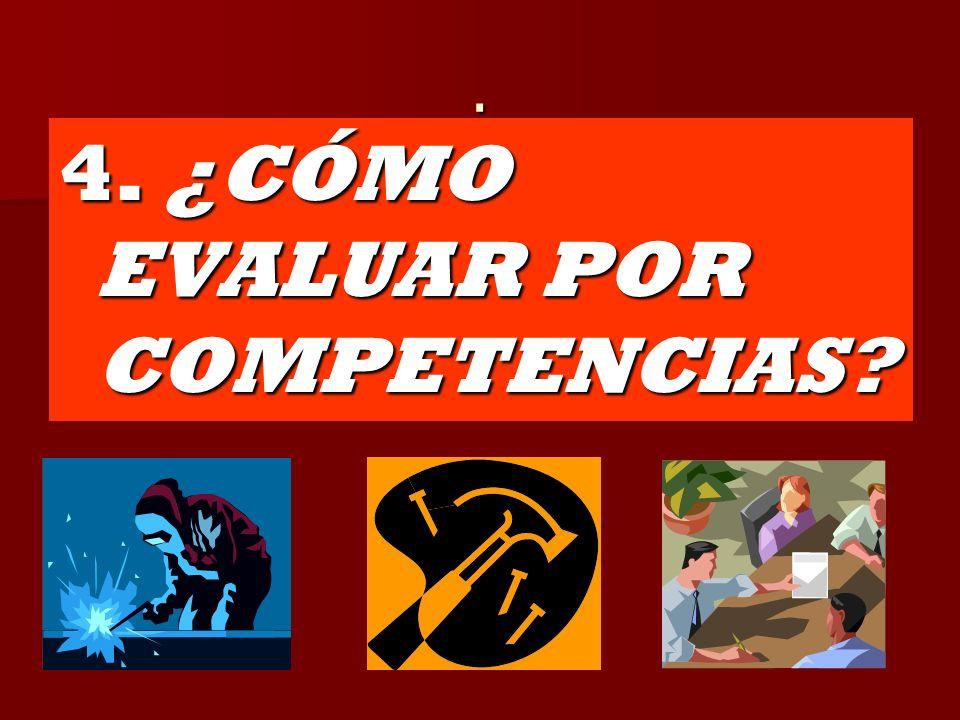 HOLÍSTICA DE LA ACCIÓN DOCENTE EN EL S.XXI EL DOCNTE EL DOCNTE CONSTRUYE LOS AMBIENTES PRO- CONSTRUYE LOS AMBIENTES PRO- PICIOS, AMABLES Y GENEROSOS P