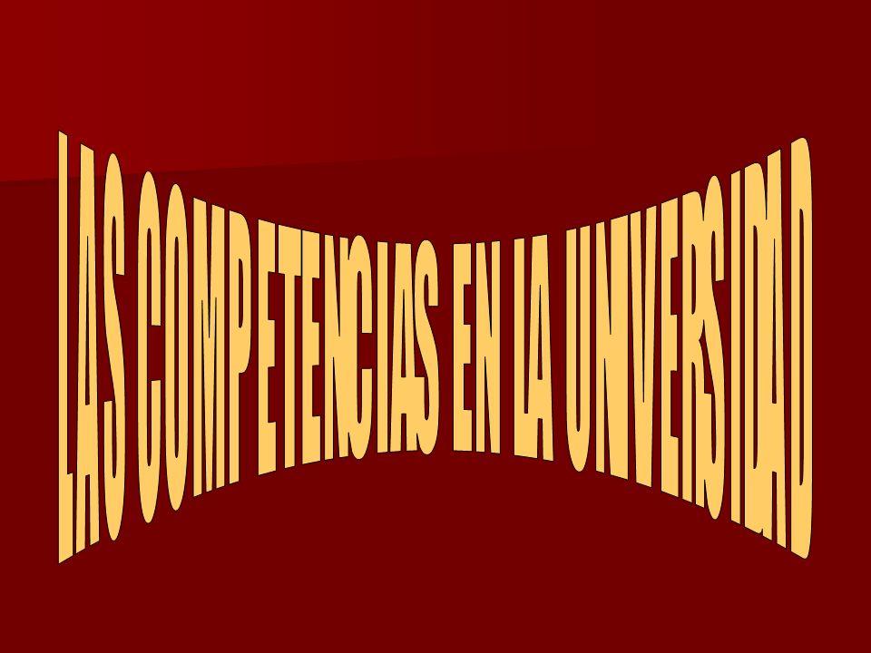 PEDAGOGÍA PARA LA TRANSFORMACIÓN SOCIAL ¿ CÓMO EVALUAR POR COMPETENCIAS? Profesor: Juan de Dios Urrego Bogotá 2010
