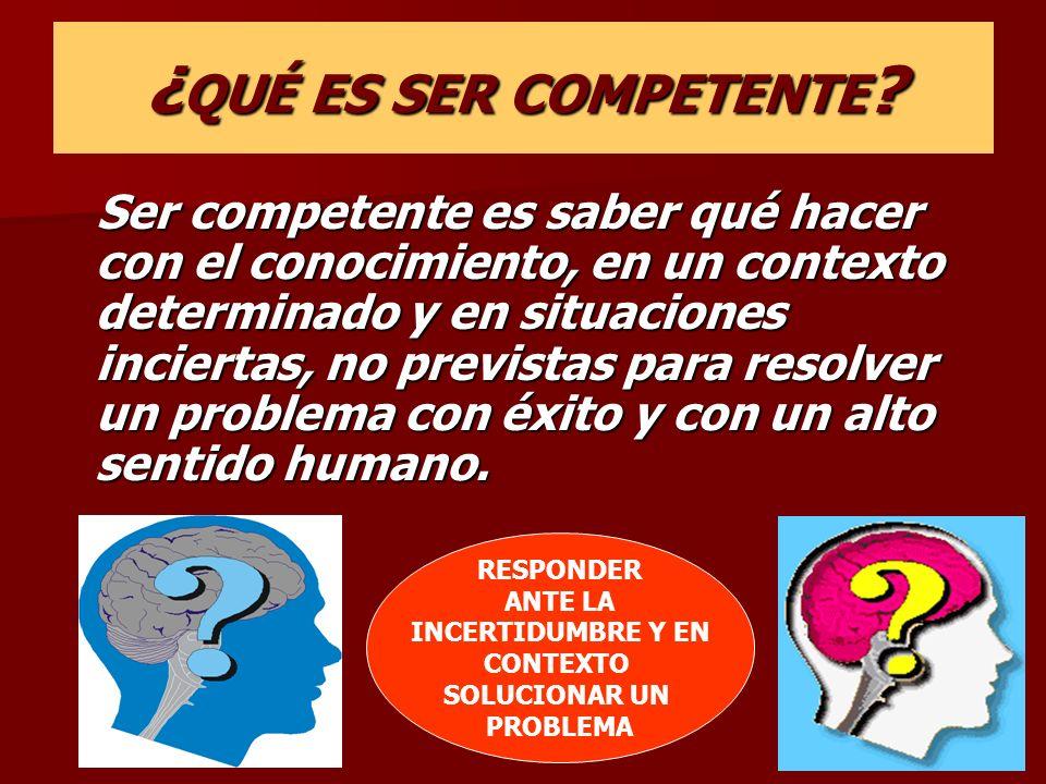 COMPONENTES.5.