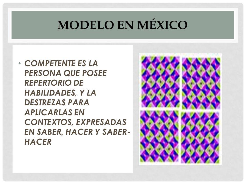 NUESTRA SITUACIÓN EN EDUCACIÓN : El Third International Maths and Science (TIMSS) en 1997 midió el rendimiento de los estudiantes de 41 países en matemáticas y ciencias; Colombia ocupo el puesto 40, y fue el único país latinoamericano que participó en la muestra.