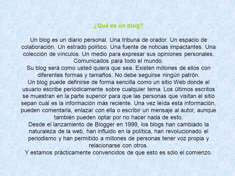 UNIVERSIDAD PEDAGÓGICA EXPERIMENTAL LIBERTADOR INSTITUTO PEDAGÓGICO DE MIRANDA JOSÉ MANUEL SISO MARTÍNEZ CURSO: INFORMÁTICA EDUCATIVA Profa. Ana María