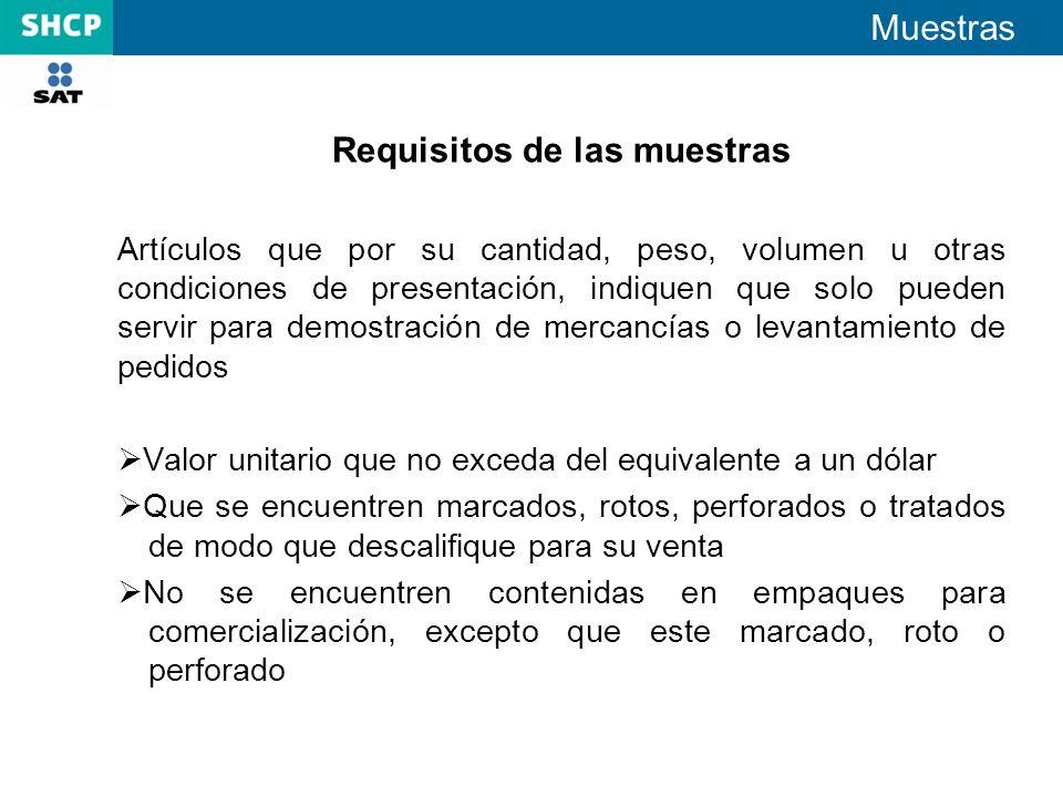 Inexacta clasificación arancelaria Datos generales inexactos en el pedimento Omisión de contribuciones Incumplimiento de regulaciones y restricciones no arancelarias Problemática al ingreso