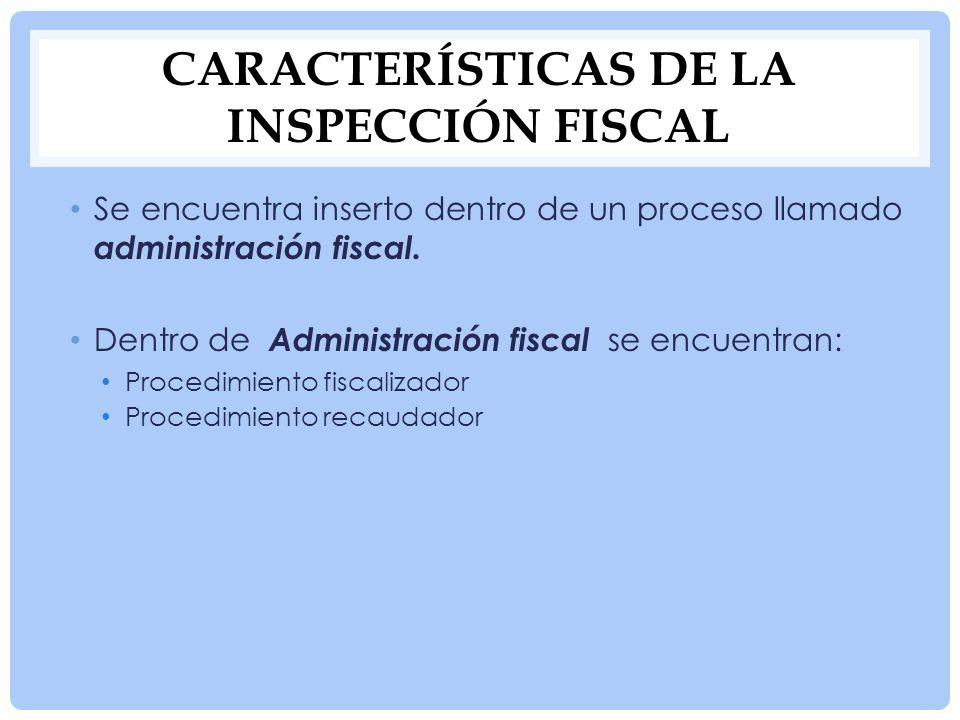 Cobrar los impuestos, contribuciones de mejoras, derechos, productos y aprovechamientos federales, vigilar y asegurar el cumplimiento de las disposiciones fiscales.