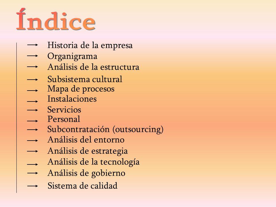Más de 20 años de experiencia en la vanguardia sanitaria andaluza han permitido a la Clínica de Oftalmología de Córdoba plantear los más importantes avances, dirigidos a la mejora asistencial a través de la innovación y la calidad de los servicios oftalmológicos.