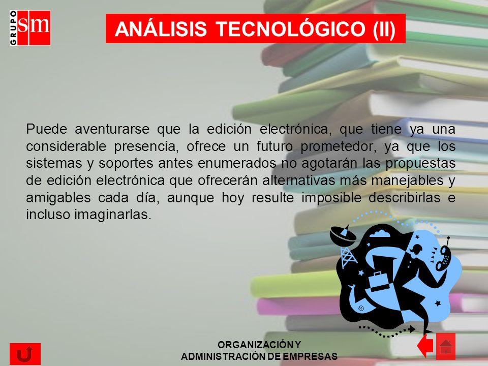 La primera actividad en que intervino la informática en el ámbito del libro, y más concretamente en el campo bibliotecario, fue en la automatización d
