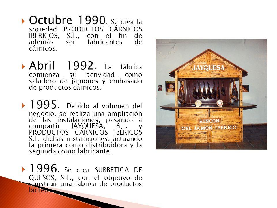 Agosto 1997.