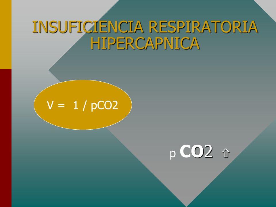 INSUFICIENCIA RESPIRATORIA HIPOXEMICA 4. HIPOXEMIA DE LAS ALTURAS4. HIPOXEMIA DE LAS ALTURAS Gineth Soto. Costa Rica