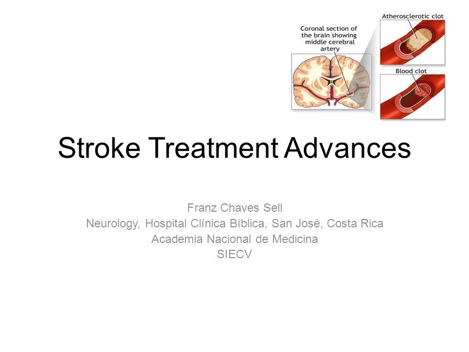 Fisiopatología Circulación Cerebral====Autorregulada Incremento Presión Arterial Constricción Vascular Cerebral NOTA: Presión de CO 2 ------- afecta!!.
